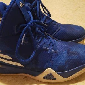 Jordan Shoes - Mens/boys sneakers
